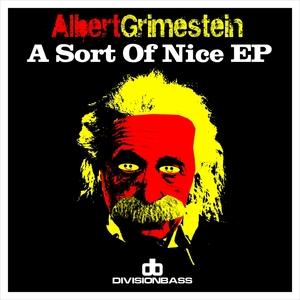 Albert Grimestein - Big Time Hooligan