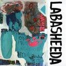 Labasheeda - Castfat Shadows
