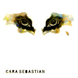 Cara Sebastian - Wolves