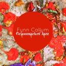 Fynn Callum - Grassmarket Jazz