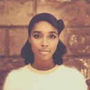 Lianne La Havas - Lost & Found (Radio Edit)