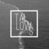 Tallows - Soft Water