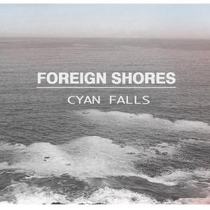 Cyan Falls - Run
