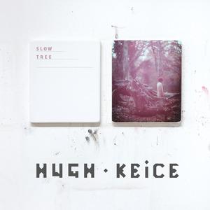 Hugh Keice - 8062