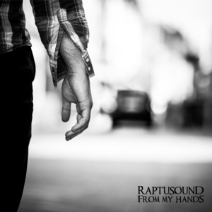 Raptusound - Truth Not Fashion