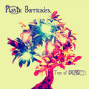 Plastic Barricades - Tree of Ideas EP