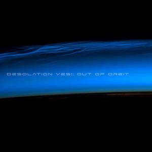 Desolation Yes! - Silence