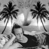 MØ - Pilgrim (Clean Edit)