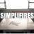 SIMPLIFIRES - Bombs