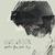 Lewis Watson - Even If