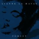 Lianne La Havas - Forget EP