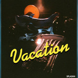 Splashh - Vacation