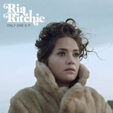 Ria Ritchie - Blow Back
