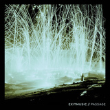 Exitmusic - Passage