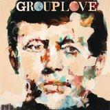 Colours (Grouplove)