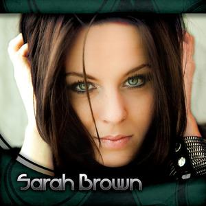 Sarah Brown - Weary