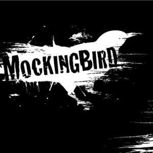 Mockingbird - Hard Rain