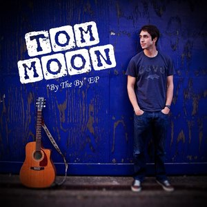 Tom Moon - New View