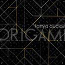 Auclair - Origami