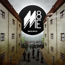M8ME - MATE ME EP