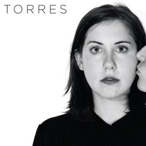 TORRES - Honey