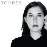 TORRES - Mother Earth, Father God