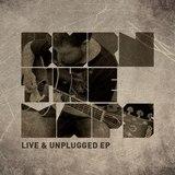 Burn The Maps - Burn The Maps - Live & Unplugged EP