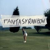 Teens EP (Fantasy Rainbow)
