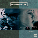 "Rudimental - ""Spoons"" Remixes EP"