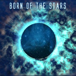 Born of the Stars - One Day (Instrumental Version)