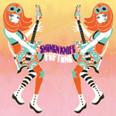 Shonen Knife - 'Pop Tune'