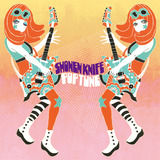 Shonen Knife - Sunshine