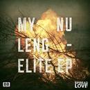 """My Nu Leng - """"Elite"""" EP"""