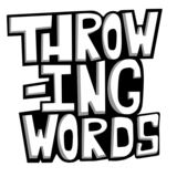 Throwing Words - Throwing Words EP
