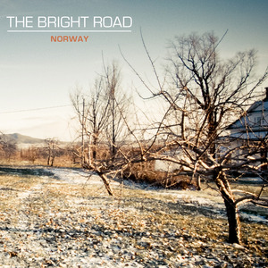 The Bright Road - What's Inside