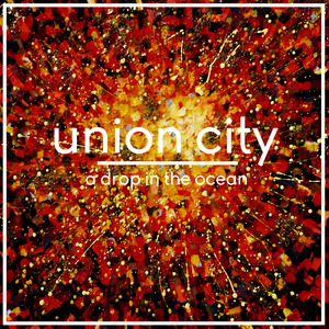 Union City - On and On
