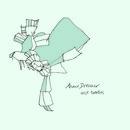 Annie Dressner - Annie Dressner 'East Twenties EP'