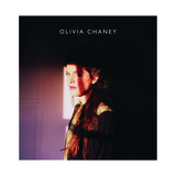 Olivia Chaney - Imperfections