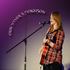 Erin Vivers Ferguson - I'll Always Be