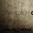 AlchemX - Carry Forward