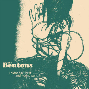 The Beutons - Last Dance With Mary Jane