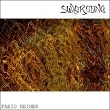 Fabio Keiner - swarming 3