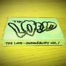 The Loud - Queensbury Vol. 1