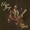 Eliza Jaye - The Seed