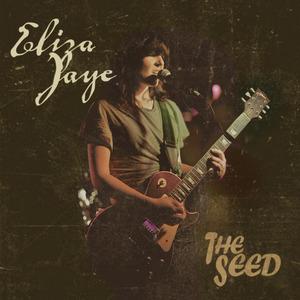 Eliza Jaye - Fire