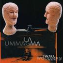 jane woodman - Lama by Ummagma (Jane Woodman remix)