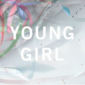 First Love, Last Rites - Young Girl