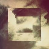 CeremonyNYC - Glenn Jackson - Morning Swim EP