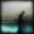 Nate Connelly - Broken Window