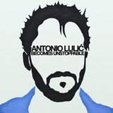Antonio Lulic - Becomes Unstoppable